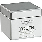 Beauty Works West Youth 120 Capsules