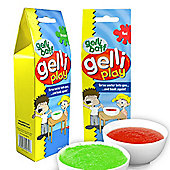 Toys Gelli Play (each)