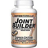 Jarrow Joint Builder 120 Tablets