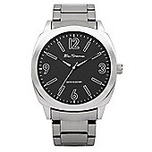 Ben Sherman Mens Stainless Steel Watch - R870