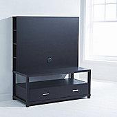 Elements Utah TV Stand