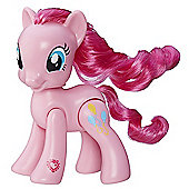 My Little Pony Explore Equestria Action Friends Pony - Pinkie Pie