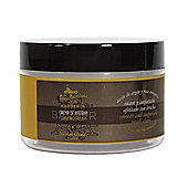 Agua de Colonia Barberia Luxury Shaving Cream 200ml