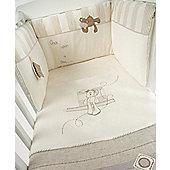 Mamas & Papas - Once Upon a Time - Crib Set