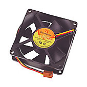 80mm High Performance Fan