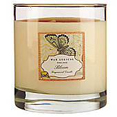Wax Lyrical Bloom Multi-Wick Candle