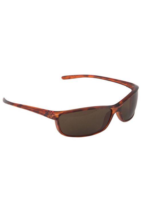 Tobago Sunglasses