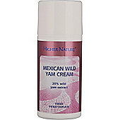 Mexican Yam Cream (100ml Cream)