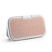 DSB200WTEM Envaya Portable Bluetooth Speaker with 10 Hour Battery Life