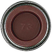 Humbrol Enamel No73 - 14ml