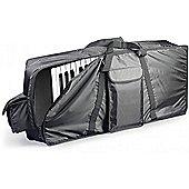 Rocket 61 Note Keyboard Bag - Large
