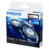 Philips HQ8/50 Shaving heads