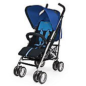 Cybex Topaz Stroller (Heavenly Blue)