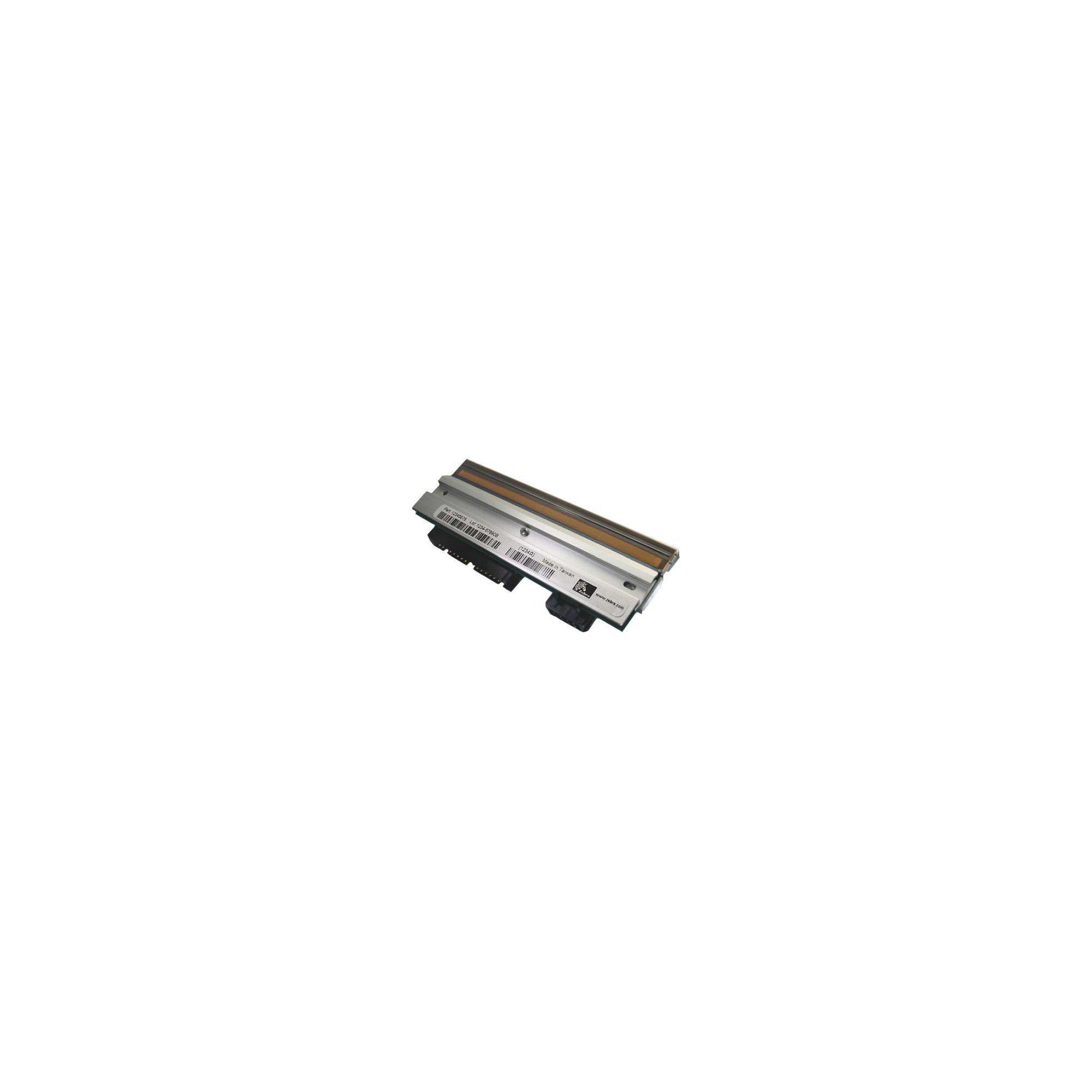 Zebra G44998-1M Printhead for S600 at Tesco Direct