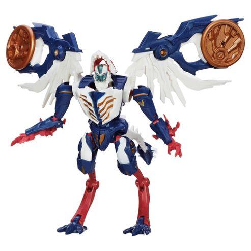 Transformer Predacon Deluxe