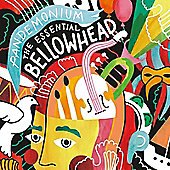 Bellowhead - Pandemonium The Essential Bellowhead