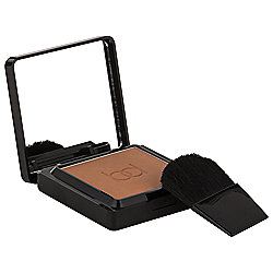 Bd Trade Secrets Velvet Touch Bronzer - Glowing Bronze