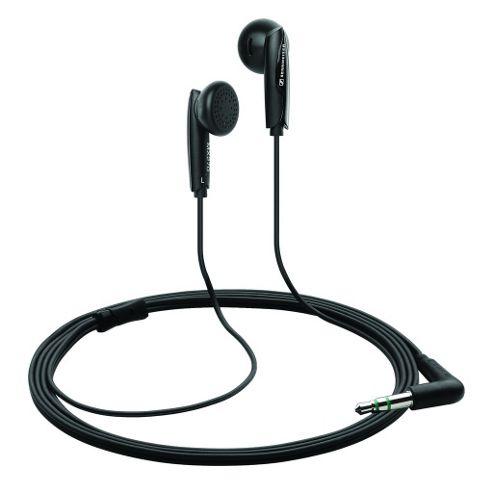 Sennheiser MX270 earphones