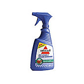Bissell 1115E/0790 Pet Stain/Odour Remove 650ml