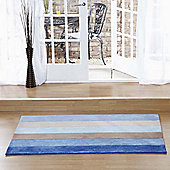 Ultimate Rug Co Aspire Nolus Modern Rug - 150 cm x 240 cm (4 ft 11 in x 7 ft 10.5 in)