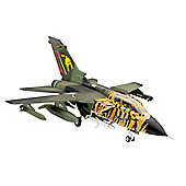 Panavia Tornado ECR 1:144 Scale Model Kit - Hobbies