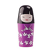 Japanese Doll Lip Balm