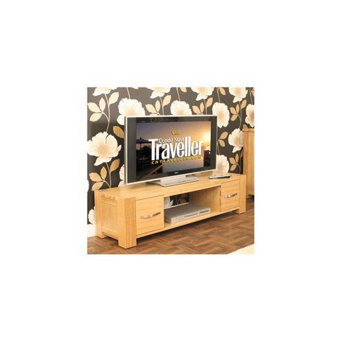 Baumhaus Aston TV Stand