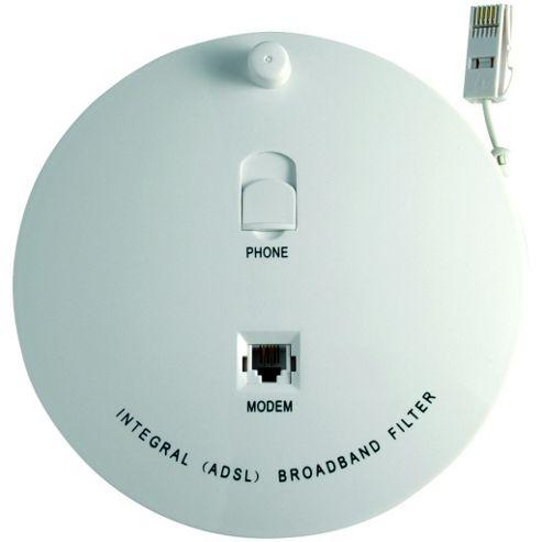 10m Broadband ADSL Extension Reel