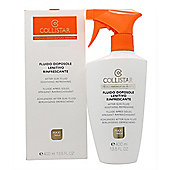 Collistar Speciale Abbronzatura Perfetta After Sun Fluid Soothing Refreshing 400ml