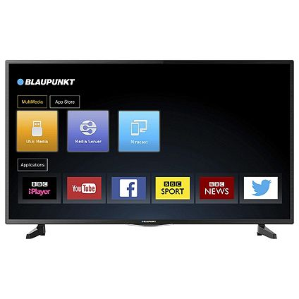 Up to 25% off Selected TVs & Home Cinema Equipment