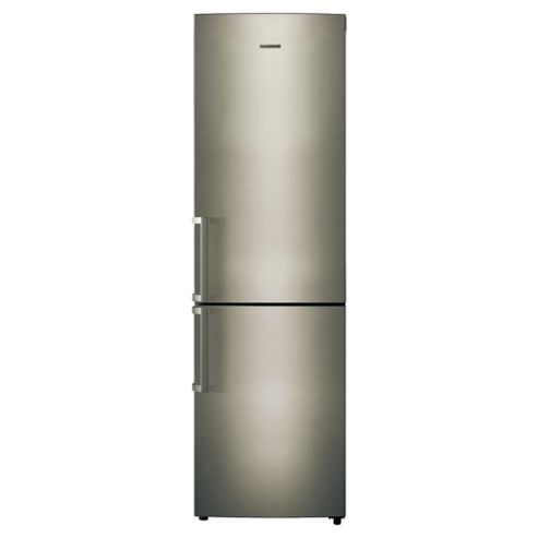 Samsung RL43THCMG1 Fridge Freezer