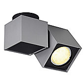 SLV New Square Spot Light