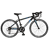 "Dawes Road Giro 300 24"" Kids' Road Bike"