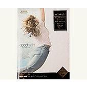 Premium Ready Made Blackout Lining (pair) - White