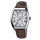 Thomas Earnshaw Holborn Mens 24hr Dial Watch - ES-8004-02