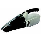 Autocare 12V Vacuum Cleaner