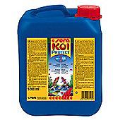 Sera Koi Protect - 5000 ml