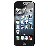 Case it Screen Protector for Apple iPhone 5 - Clear