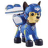Paw Patrol Air Rescue Pup Chase