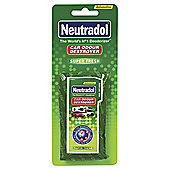 Neutradol Green Air Freshener