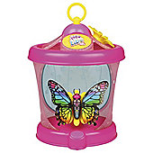 Little Live Pets Butterfly House Glamour Wings