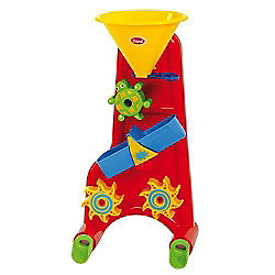 Gowi Toys 559-43 Sand and Water Mill