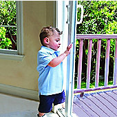 Dreambaby Sliding Door and Window Locks