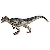 Papo Toys 55016 - Allosaurus