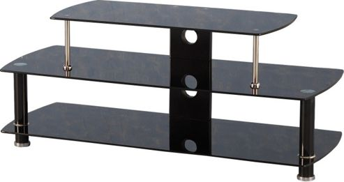 Home Essence Lomond TV Stand