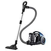Samsung VC20F70HDER Motion Sync Vacuum Cleaner