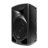 Alto TX10 280 Watt 10 Inch 2 Way Active Loudspeaker
