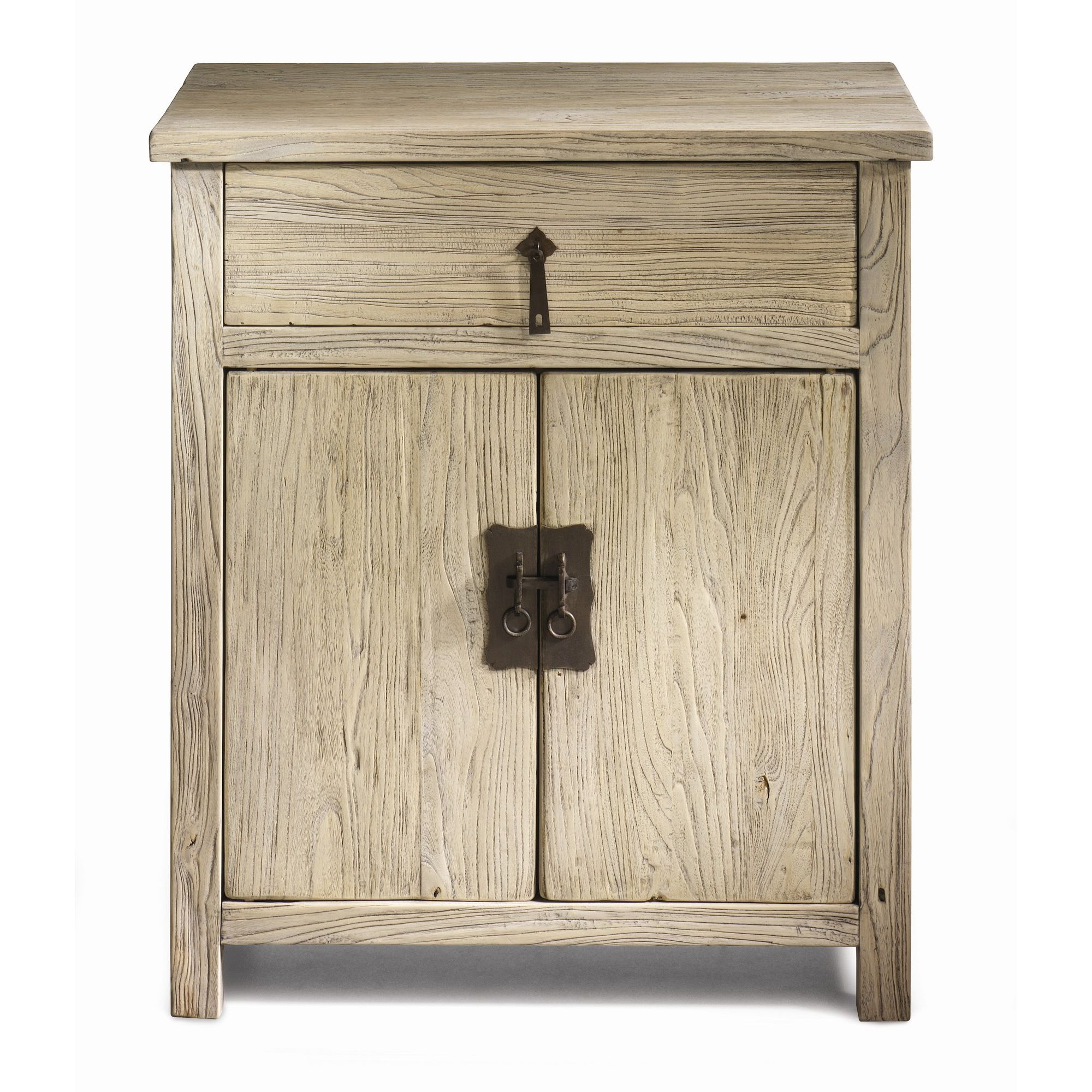 Shimu Chinese Country Furniture Side Cabinet at Tesco Direct