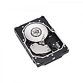 Fujitsu 146GB (15000rpm) SAS 6Gb/s 2.5 inch Hot Plug Hard Drive for EP 300