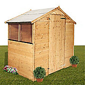 BillyOh 300 4 x 6 Value Tongue and Groove Apex